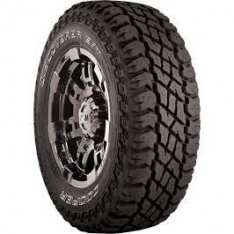 Anvelopa off-road COOPER DISCOVERER ST MAXX 235 / 85 R16 120Q