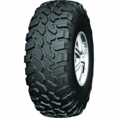 Anvelopa Off-Road WINDFORCE CATCHFORS M/T 235 / 85 R16 120/116Q