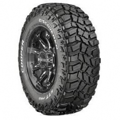 Anvelopa Off-Road COOPER DISCOVERER STT PRO 265 / 75 R16 123K