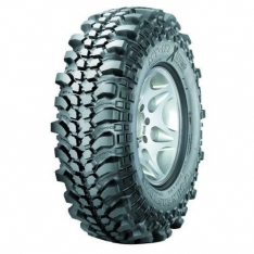 Anvelopa Off-Road SILVERSTONE MT-117 XTREME (SIMEX) 33 / 9.5 R16 112K