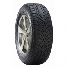Anvelopa SUV FEDERAL COURAGIA S/U 275 / 70 R16 114H