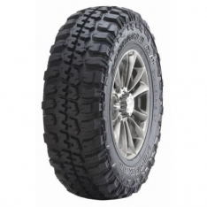 Anvelopa Off-Road FEDERAL COURAGIA M/T OWL 285 / 75 R16 122/119Q