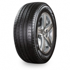 Anvelopa SUV PIRELLI Scorpion STR 225 / 65 R17 102H