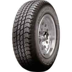 Anvelopa SUV GOODYEAR WRANGLER HP 235 / 65 R17 104V