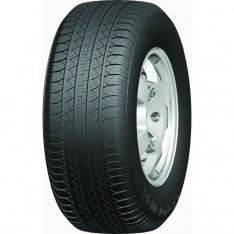 Anvelopa SUV WINDFORCE PERFORMAX 235 / 60 R18 107H