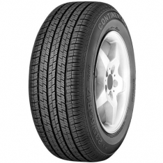 Anvelopa SUV CONTINENTAL 4X4 Contact 255 / 55 R18 110S