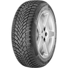 Anvelopa SUV CONTINENTAL CONTINENTAL 235 / 60 R16 100H