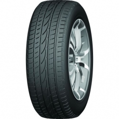 Anvelopa SUV WINDFORCE SNOWPOWER 225 / 55 R17 101H