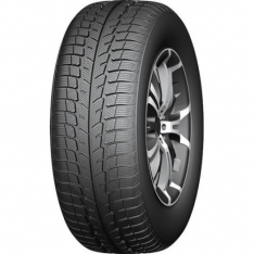 Anvelopa SUV WINDFORCE CATCHSNOW 225 / 65 R17 102T
