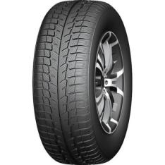 Anvelopa SUV WINDFORCE CATCHSNOW 265 / 70 R17 115T