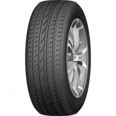 Anvelopa SUV WINDFORCE SNOWPOWER 245 / 60 R18 105H