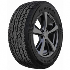 Anvelopa Off-Road FEDERAL HIMALAYA SUV 275 / 60 R18 117T