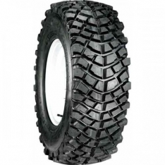 Anvelopa Off-Road INSA TURBO SAHARA 205 / 70 R15 96Q