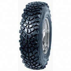 Anvelopa Off-Road INSA TURBO SAHARA 215 / 80 R15 102Q