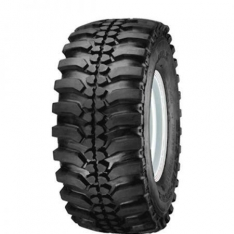 Anvelopa Off-Road BLACK-STAR MUD-MAX 225 / 75 R15 102L