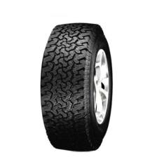 Anvelopa off-road BLACK-STAR GL TROTTER 2 235 / 75 R15 105Q