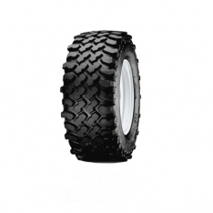 Anvelopa Off-Road BLACK-STAR GUYANE 2 31 / 10.5 R15 109N