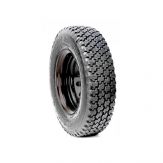 Anvelopa off-road INSA TURBO SAGRA 31 / 10.5 R15 109Q