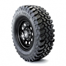 Anvelopa Off-Road INSA TURBO DAKAR 2 205 / 80 R16 104Q