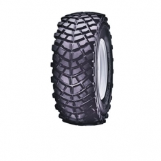 Anvelopa Off-Road BLACK-STAR CAIMAN 215 / 70 R16 100N