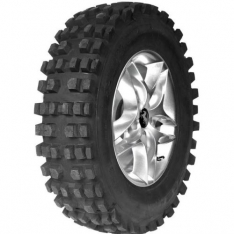 Anvelopa Off-Road BLACK-STAR CROSS 215 /  R16 107N