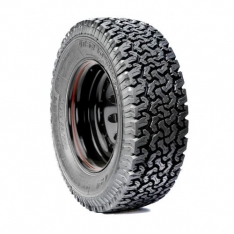 Anvelopa off-road Insa Turbo Ranger 225 70 r16 102r