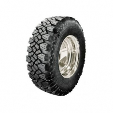 Anvelopa Off-Road INSA TURBO TRACTION TRACK 235 / 70 R16 106Q