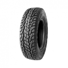Anvelopa SUV INSA TURBO MOUNTAIN 235 / 85 R16 120N
