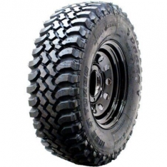 Anvelopa Off-Road INSA TURBO DAKAR 265 / 70 R16 112Q