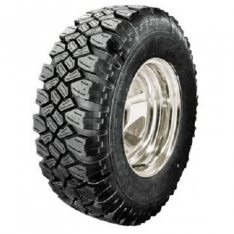 Anvelopa Off-Road INSA TURBO TRACTION TRACK 265 / 75 R16 112/109Q