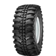 Anvelopa Off-Road BLACK-STAR MUD-MAX 305 / 70 R16 118L