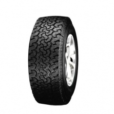 Anvelopa off-road BLACK-STAR GL TROTTER 225 / 65 R17 101Q