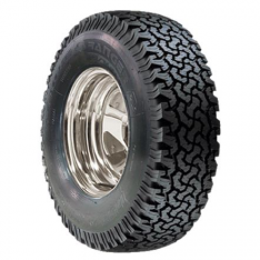 Anvelopa off-road INSA TURBO RANGER 265 / 65 R17 112S
