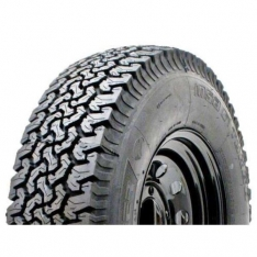 Anvelopa off-road INSA TURBO RANGER 255 / 55 R18 109S