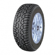 Anvelopa SUV INSA TURBO WINTER-GRIP 235 / 85 R16 120/116N