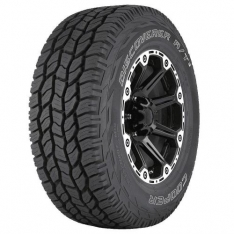 Anvelopa SUV COOPER DISCOVERER AT3 4S 245 / 70 R17 110T