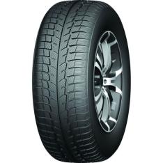 Anvelopa SUV WINDFORCE CATCHSNOW 265 / 65 R17 112T