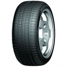 Anvelopa SUV WINDFORCE CATCHGRE GP100 235 / 60 R16 100H