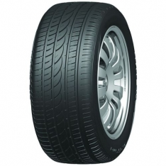Anvelopa SUV WINDFORCE CATCHPOWER 275 / 60 R20 119V