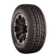 Anvelopa SUV COOPER DISCOVERER AT3 225 / 75 R16 104T