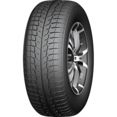 Anvelopa SUV WINDFORCE CATCHSNOW 275 / 60 R20 119H
