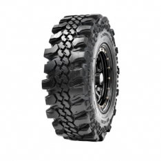 Anvelopa Off-Road CST by MAXXIS CL-18 (SIMEX) 38 / 12.5 R15 6 PR