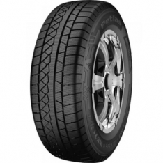 Anvelopa SUV PETLAS EXPLERO W671 265 / 60 R18 114H