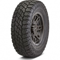 Anvelopa off-road COOPER DISCOVERER ST MAXX 31 / 10.5 R15 109Q
