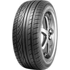 Anvelopa SUV HIFLY HP 801 275 / 40 R20 106W
