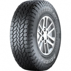 Anvelopa off-road GENERAL GRABBER AT3 215 / 70 R16 100T