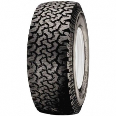 Anvelopa off-road BLACK-STAR GL TROTTER 255 / 60 R18 112Q