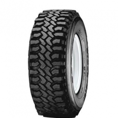 Anvelopa Off-Road BLACK-STAR DAKOTA 245 / 70 R16 107Q