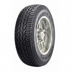 Anvelopa SUV FEDERAL COURAGIA A/T OWL 265 / 70 R17 115S