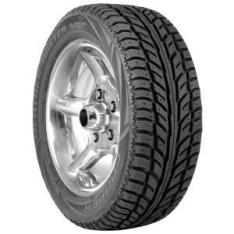 Anvelopa SUV COOPER WEATHER WSC 265 / 65 R18 114T